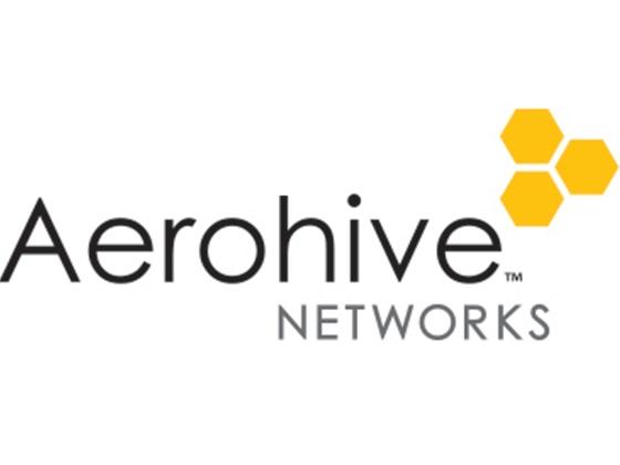 h_aerohive-logo3