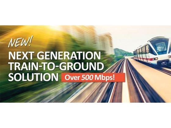 next_gen_train_to_ground